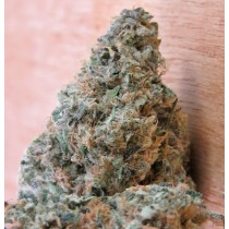 Bruce Banner *Limited Edition*