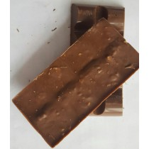 Chocolate Hazelnut Bar