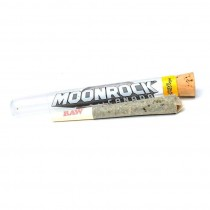 Moon Rock Pre Rolled Blunt - Pina Colada (1.2 grams)