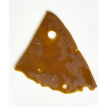 Silly Monkey Shatter
