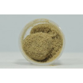 God's Green Crack Kief