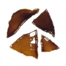 Great White Shark Shatter