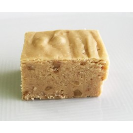 Maple Walnut Fudge (25mg) THC
