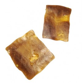 God OG Kush Rosin