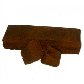 Premium Red Lebanese Hash *New / Rare*