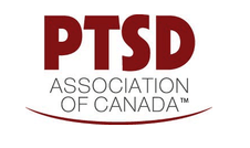 traumatic stress disorder association