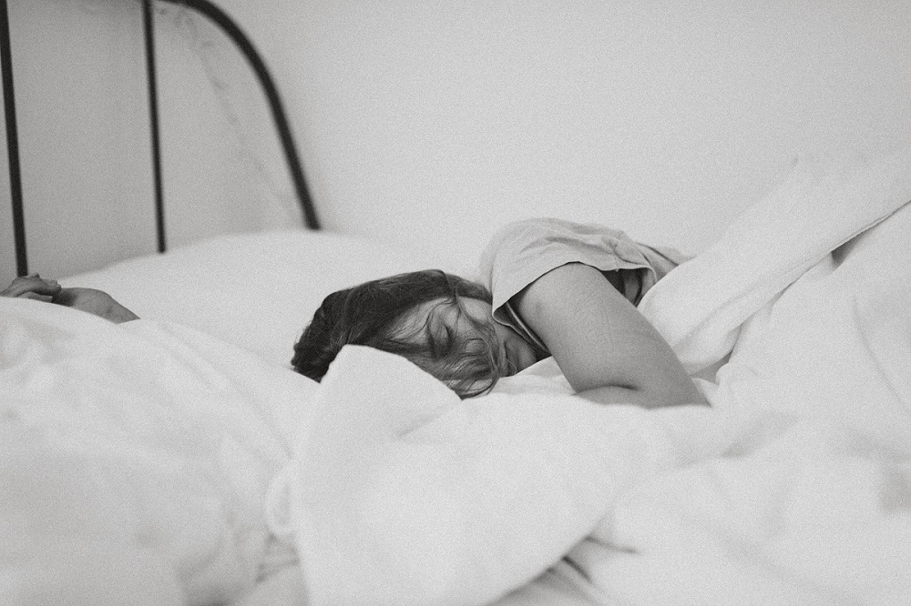 how you can use cbd to sleep