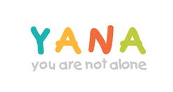 yana fund society